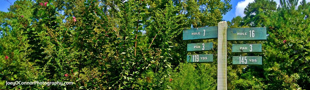 Indian Wells Golf Club Garden City South Carolina   Golf Courses At ...
